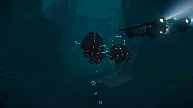 File:Undersea Bolt 5.jpg