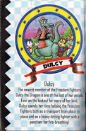 Vol-8-Dulcy
