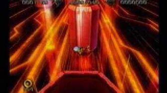Shadow the Hedgehog - Expert Mode playthrough part 11 23 Mad Matrix