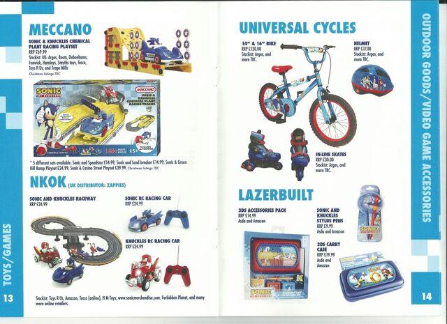 File:Sonic 2013 Catalog 05.jpg
