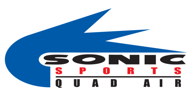 File:Sonic Sports Quad Air Logo.png