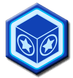File:Special Stage Icon.png