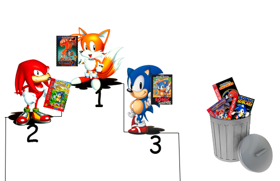 File:Best-Genesis-game.png