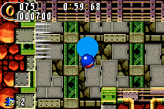 File:Bound (Sonic Advance 2).png