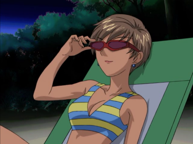 File:Ep40 Topaz shades.png