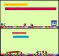 Thumbnail for version as of 16:20, November 22, 2012