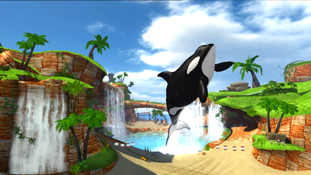 File:Loading Screen - Seaside Hill - Whale Lagoon.png