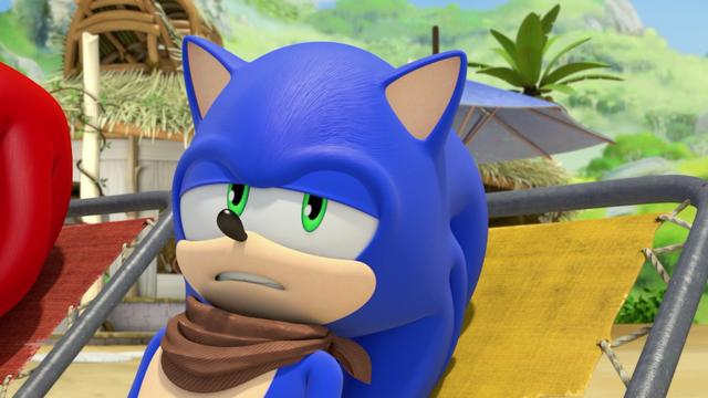 File:SBS2ME Sonic 2.png
