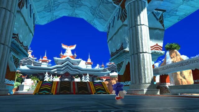 File:Sonic-7.jpg