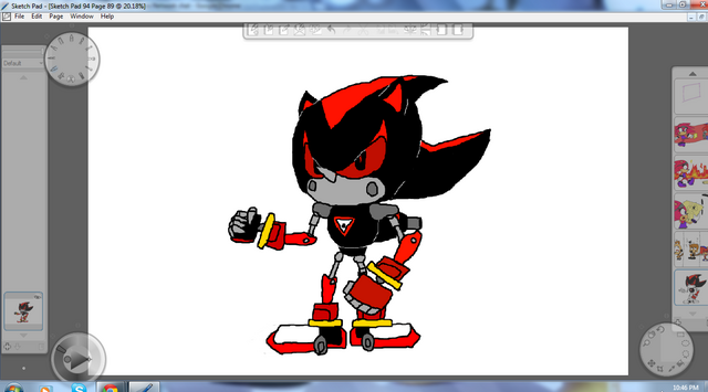 File:The Return of Metal Shadow.png
