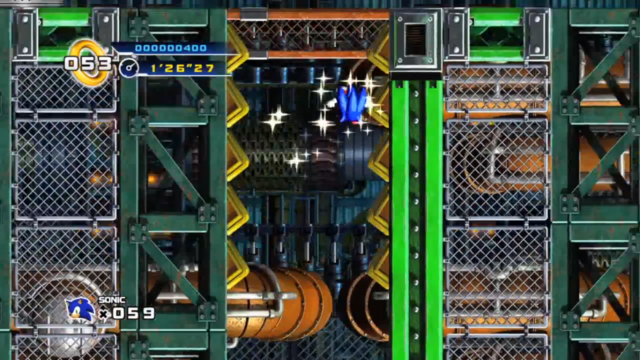 File:Bumper-Wall-Sonic-4.png