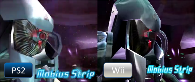 File:Master Core-face Differences-PS2 vs Wii.png