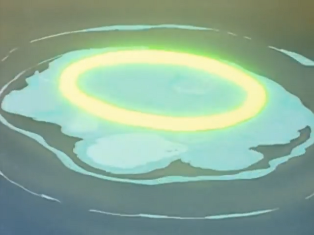 File:Power Ring in progress.png