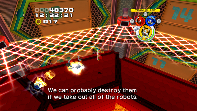 File:Sonic Heroes Power Plant 63.png