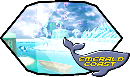 File:Sonic Shuffle - Emerald Coast icon.png