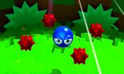 Unidasu-Sonic-Lost-World