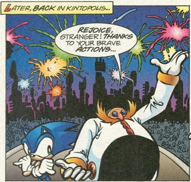 File:Archie Sonic - Dr. J. Kintobor.png