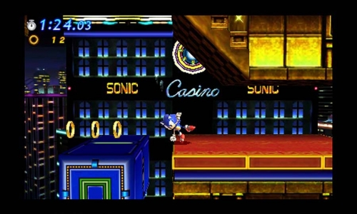 File:CasinoNight3.jpg