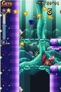 File:Coralcave.3.JPG