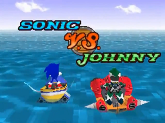 File:Johnny Sonic Rush Adventure1.png