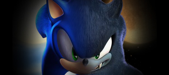 File:Sonicandwerehog.jpg