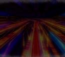 Digital Circuit/Gallery