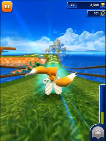 File:Tails in Sonic Dash.PNG
