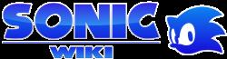 File:GermanWiki-wordmark.png