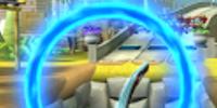 Hoop (Sonic Boom)