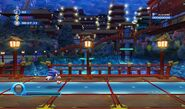 Sonic-Colours-Wii-Aquarium-Park-Screenshot-12