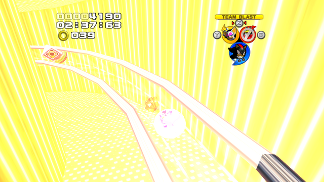 File:Sonic Heroes Casino Park 17.png