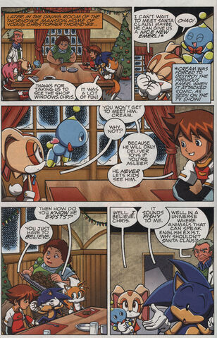 File:Sonic X issue 15 page 4.jpg