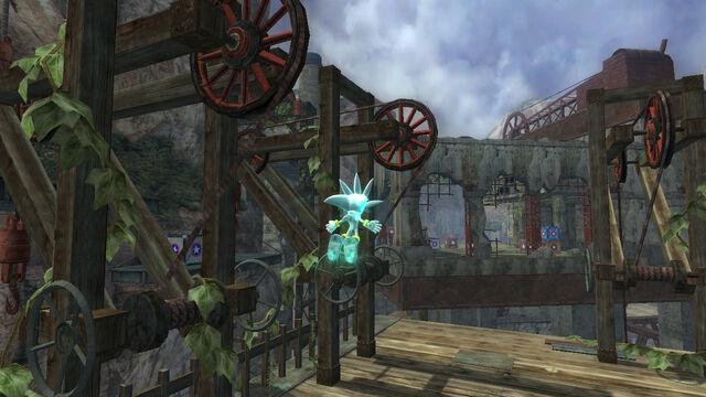 File:A594 SonictheHedgehog PS3 44.jpg