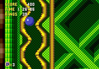 File:Conveyor Belt Sonic CD QQ III.png