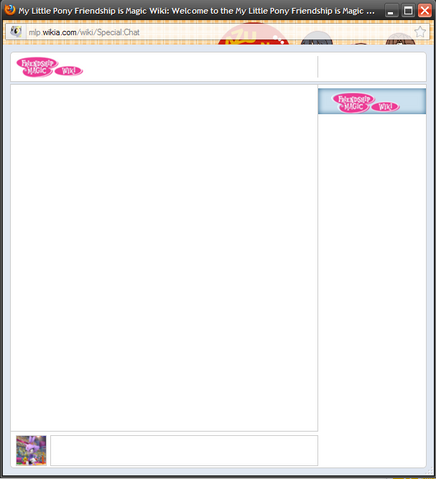 File:DayChat.png