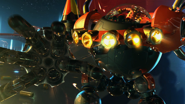File:Eggman's unnamed robot (Sonic Unleashed).png