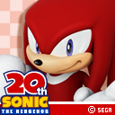 File:Icon Knuckles.png