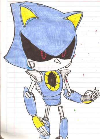File:Metal Sonic HYRO.png
