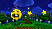 SLW Wii U Zazz Fight 01