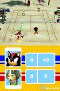 Sega-superstars-tennis-20080228100850773 640w