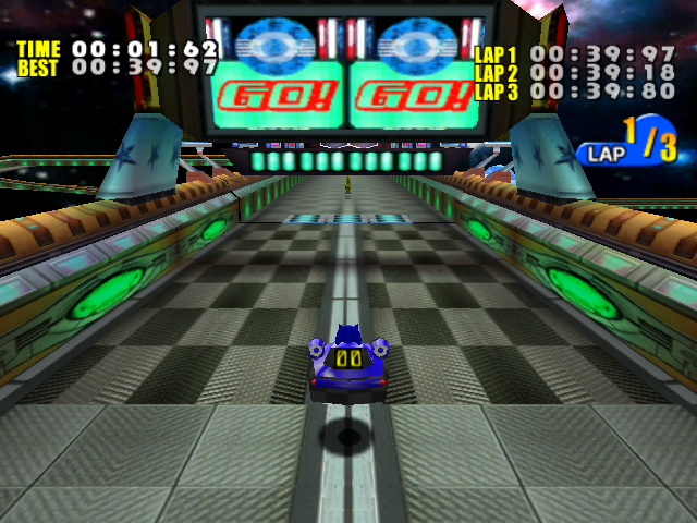 File:SonicAdventureDX PortDifferences36.png