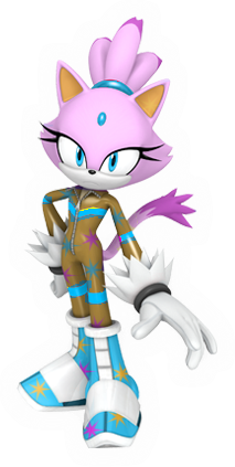 File:Sonic Free Riders Lizzy 2.png