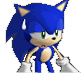 File:Sonic cute7.png