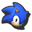 File:Stock 90 sonic 01.png