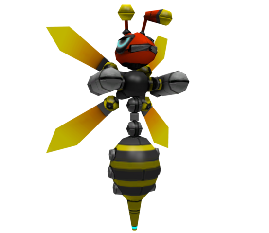 File:Buzzer model.png