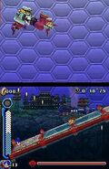 DS Aquarium Park Boss 2-1-