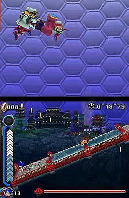 File:DS Aquarium Park Boss 2-1-.jpg