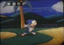 Emerald Hill Zone in the AoSTH pilot.jpg