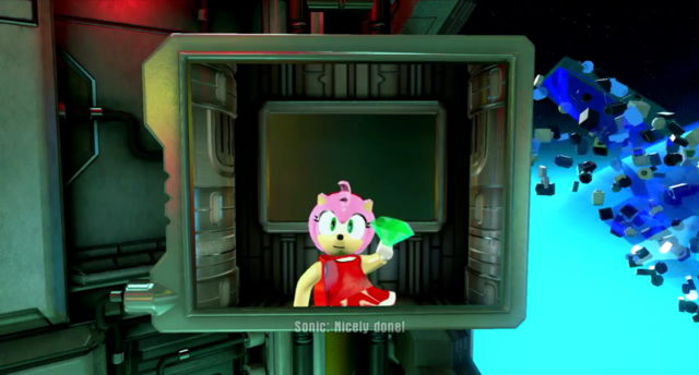 File:LEGO Dimensions Amy.png