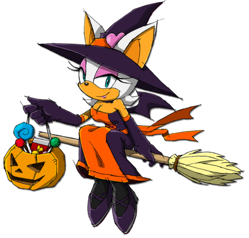 File:Rouge Halloween Sonic Channel.png